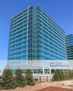 Office Space for rent in 4004 Summit Blvd NE, Atlanta, GA, 30319