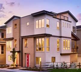 Single Family for sale in 5041 Vrain Street, Denver, CO, 80212