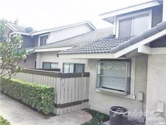 Residential Property for sale in 1131 Golden Springs Drive Unit #C, Diamond Bar, CA, 91765