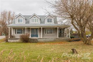 Farm And Agriculture for sale in 3637 Upper James Street, Hamilton, Ontario