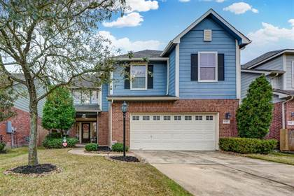 Residential for sale in 9727 Walford Mill Lane, Houston, TX, 77095