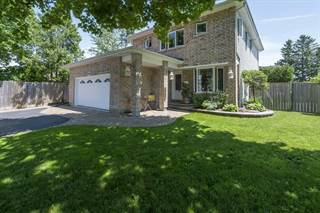 Single Family for sale in 968 LAWNSBERRY DRIVE, Ottawa, Ontario