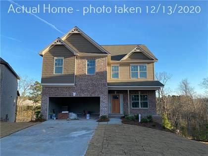 Residential for sale in 1586 Castleberry Lane, Buford, GA, 30518