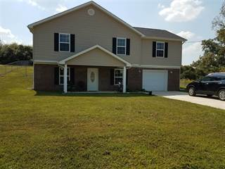 Single Family for sale in 344 Schoolside Drive, Brandenburg, KY, 40108