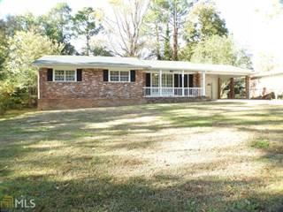 Single Family for rent in 2482 Woodside Way, Atlanta, GA, 30341