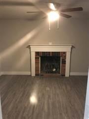 Single Family for rent in 1217 Alaska Avenue, Dallas, TX, 75216