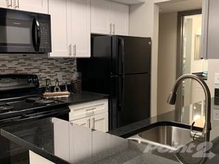 Apartment for rent in Runaway Bay, Columbus, OH, 43204