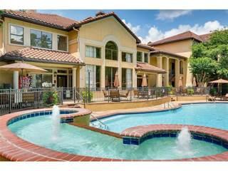 Single Family for sale in 3777 Peachtree Road NE 1301, Brookhaven, GA, 30319