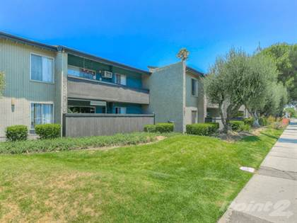 Apartment for rent in 20211 Sherman Way, Los Angeles, CA, 91306