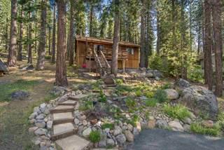 Single Family for sale in 12160 Sierra Drive, Truckee, CA, 96161