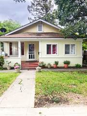 Residential Property for sale in 649 Central Ave, Hollister, CA, 95023