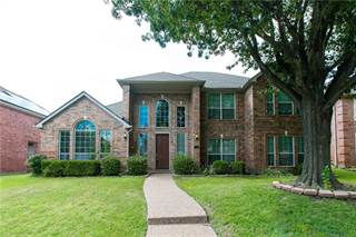 Single Family for sale in 3217 Chippenham Drive, Plano, TX, 75093
