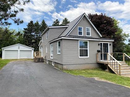 Residential Property for sale in 35 Belliveau Avenue, Amherst, Nova Scotia, B4H 2Y1