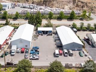 Comm/Ind for sale in 4932 Contractors Dr, East Wenatchee, WA, 98802