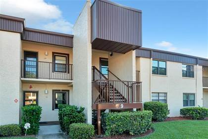 Residential Property for sale in 2400 WINDING CREEK BOULEVARD 9202, Clearwater, FL, 33761