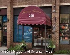 Photo of 220 Linden St, Scranton, PA