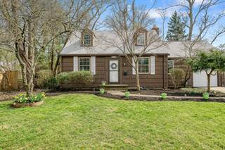 Single Family for sale in 571 Kenbrook Drive, Worthington, OH, 43085