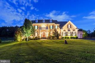 Single Family for sale in 12865 MACBETH FARM LANE, Clarksville, MD, 21029