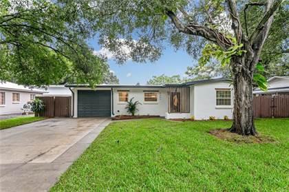 Residential Property for sale in 4440 W BAY VILLA AVENUE, Tampa, FL, 33611