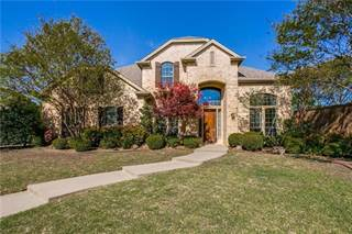 Single Family for sale in 8225 Prince Wales Court, Plano, TX, 75025