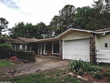 Residential Property for sale in 600 N Broadway St Street, Heber Springs, AR, 72543