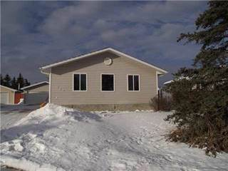 Single Family for sale in 222 HOMESTEAD CR NW, Edmonton, Alberta, T5A2Y4