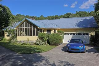Single Family for sale in 11 Ennismore Drive, Middlesboro, KY, 40965
