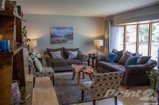 Residential Property for sale in 325 25th STREET E, Prince Albert, Saskatchewan, S6V 1S9