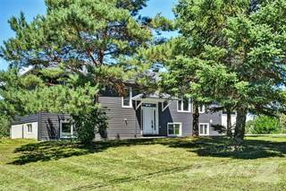 Single Family for sale in 1105 OLD MONTREAL ROAD, Ottawa, Ontario