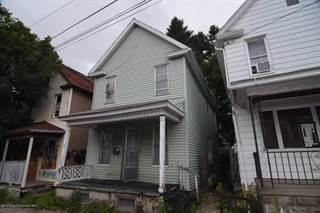 Single Family for sale in 3 Oakwood Pl, Scranton, PA, 18510