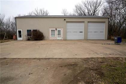 Residential for sale in 11606 E 355th Street, Drexel, MO, 64742