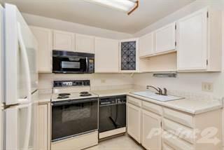Condo for sale in 715 S. Alton Way, Denver, CO, 80247