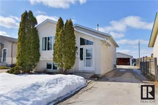 Single Family for sale in 40 Glencairn RD, Winnipeg, Manitoba, R2V4J2