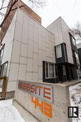 Condo for sale in 443 Webb PL, Winnipeg, Manitoba, R3B0G1