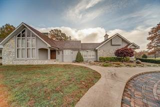 Single Family for sale in 2402 Old Route 3, East Carondelet, IL, 62240