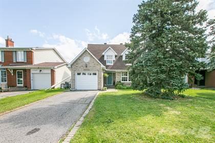 Residential Property for sale in 1771 Bonaventure Terr, Ottawa, Ontario, K1C 1W6