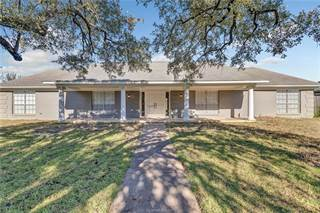 Single Family for sale in 1406 East 31st Street, Bryan, TX, 77802