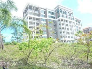 Condo for rent in Paseo Los Robles, Mayaguez, PR, 00682