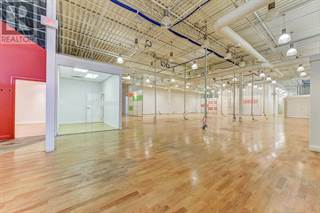 Industrial for rent in 225 SPARKS AVE N, Toronto, Ontario, M2H2S5