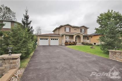 Residential Property for sale in 6004 Ottawa St, Ottawa, Ontario, K0A 2Z0