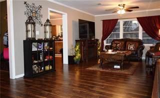 Single Family for sale in 414 W 8th Street, Bonham, TX, 75418