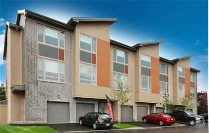 Cheap Studio Apartments For Rent In Ontario Ca