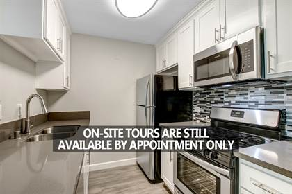 Apartment for rent in 7350 Lankershim Boulevard, Los Angeles, CA, 91605