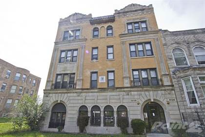 Apartment for rent in 6126-28 S. Woodlawn, Chicago, IL, 60637