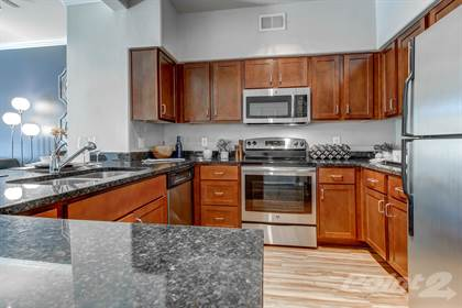 Apartment for rent in Via Las Colinas, Irving, TX, 75039