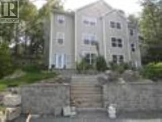 Multi-family Home for sale in 30 Northumberland Lane, Halifax, Nova Scotia, B3M1R7