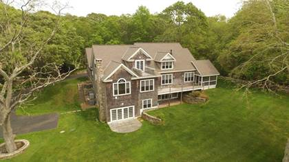 Residential for sale in 7 Spring Pond Road, Westerly, RI, 02891
