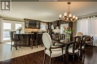 Single Family for sale in 1491 Lower DR, Kingston, Ontario, K7M7K1