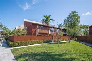Condo for sale in 6917 SW 115th Pl G39, Miami, FL, 33173