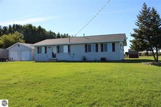 Single Family for sale in 3875 W Fillmore Road, Newark, MI, 48847